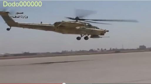http://www.helicopter.su/assets/cache_image/assets/media_sources/news/%D0%9D%D0%BE%D0%B2%D0%BE%D1%81%D1%82%D0%B8/2014/09/mi-28ne_havoc_in_irak_002.t_514x0_74e.jpg
