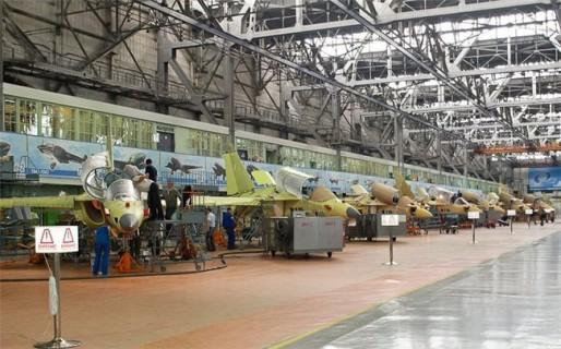 Картинки по запросу Нижегородский авиастроительный завод «Сокол»