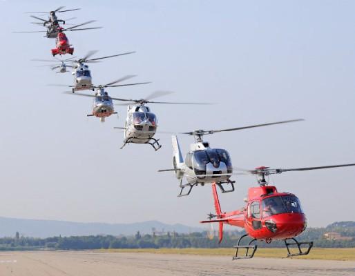 "Результат пошуку зображень за запитом ""Airbus Helicopters"""