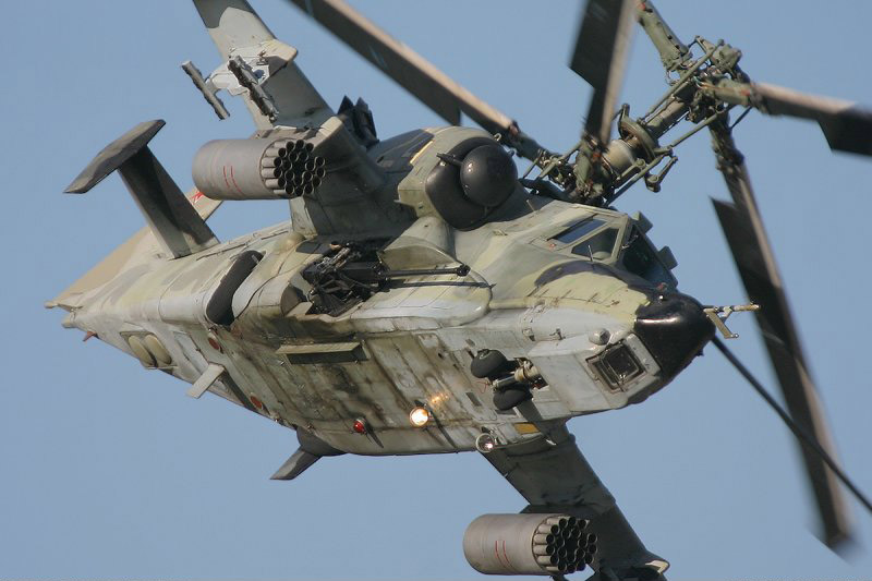 http://www.helicopter.su/assets/media_sources/fotogalleries/169/01.jpg